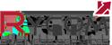 Rycom Business Services